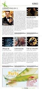 Okt. 2011 - erlebnistermin - Page 7