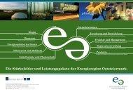 EROM-Poster mit Dienstleistungspaketen (PDF ca. 0,4MB)