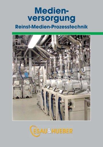 905_320_1_Titel- und Rueckseite.qxd - ESAU & HUEBER GmbH