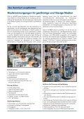905_320_1_Titel- und Rueckseite.qxd - ESAU & HUEBER GmbH - Seite 2