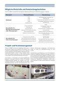 905_320_1_Titel- und Rueckseite.qxd - ESAU & HUEBER GmbH - Seite 3