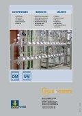 905_320_1_Titel- und Rueckseite.qxd - ESAU & HUEBER GmbH - Seite 4