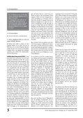 ESH_COMMUNE_v1_BW 1..24 - Esch sur Alzette - Page 4