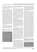 ESH_COMMUNE_v1_BW 1..24 - Esch sur Alzette - Page 5