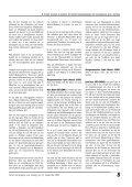 ESH_COMMUNE_v1_BW 1..24 - Esch sur Alzette - Page 7