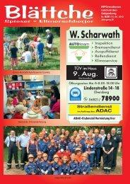 akt. Ausgabe Nr.629 - Eschl - Druck