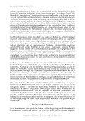 Der westliche Balkan im Jahr 2004 Unterstützung, Kohäsion und die ... - Page 6