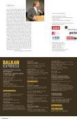 Balkan - ESI - Page 2