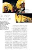 Balkan - ESI - Page 3