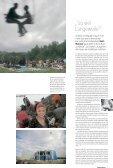 Balkan - ESI - Page 5