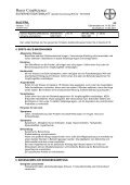 Bayer CropScience - Page 2