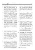 VERORDNUNG (EG) - EUR-Lex - Europa - Page 3