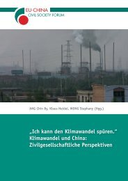 Download - EU-China Civil Society Forum
