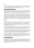 EGB-Position hinsichtlich der Richtlinie zur Durchsetzung ... - ETUC - Page 2