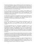 EGB-Position hinsichtlich der Richtlinie zur Durchsetzung ... - ETUC - Page 3