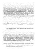 Die arbeitsrechtliche Situation marginalisierter Arbeiterinnen und ... - Seite 2
