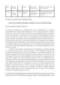 Die arbeitsrechtliche Situation marginalisierter Arbeiterinnen und ... - Seite 4