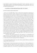 Die arbeitsrechtliche Situation marginalisierter Arbeiterinnen und ... - Seite 5