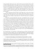 Die arbeitsrechtliche Situation marginalisierter Arbeiterinnen und ... - Seite 6