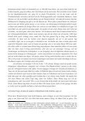 Die arbeitsrechtliche Situation marginalisierter Arbeiterinnen und ... - Seite 7