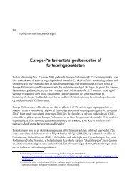 Hent info-noten (pdf)