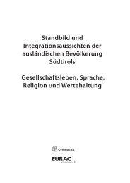 PDF (Online Text) - Eurac