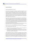 download - European Centre for Social Welfare Policy and Research - Seite 3