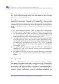 download - European Centre for Social Welfare Policy and Research - Seite 4