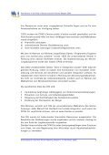 download - European Centre for Social Welfare Policy and Research - Seite 5