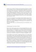 download - European Centre for Social Welfare Policy and Research - Seite 6