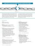 QUALITäTSSICHERUNG - Euroforum - Page 2