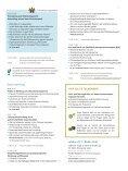 QUALITäTSSICHERUNG - Euroforum - Page 3