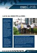 Gemeinsam für mehr Sicherheit - Eurocopter - Page 2