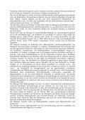 OGH Beschluss vom 12.07.2006, 4 Ob 3/06d ... - Eurolawyer.at - Seite 2