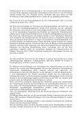 OGH Beschluss vom 12.07.2006, 4 Ob 3/06d ... - Eurolawyer.at - Seite 3
