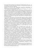 OGH Beschluss vom 12.07.2006, 4 Ob 3/06d ... - Eurolawyer.at - Seite 4