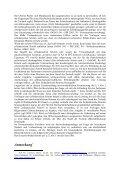 OGH Beschluss vom 12.07.2006, 4 Ob 3/06d ... - Eurolawyer.at - Seite 5