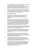 Rechtssache C-159/02 - Seite 4