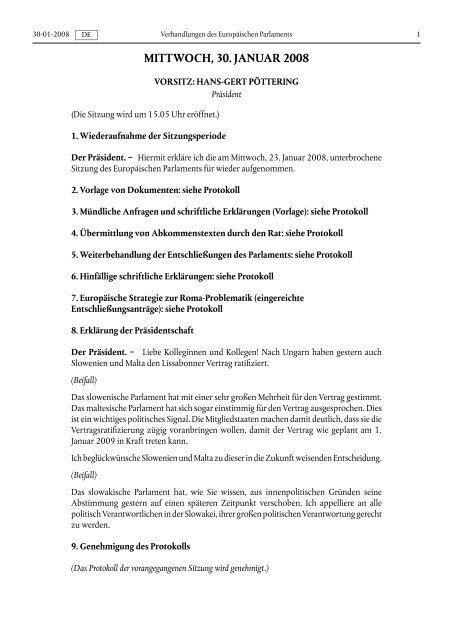 Hotelreservierung Email Vorlage Tagung : 65 Steuerrechtliche Jahresarbeitstagung Unternehmen Pdf ...