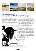 AndreAs dibowski profitipps - Euroriding - Page 2