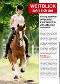 AndreAs dibowski profitipps - Euroriding - Page 6