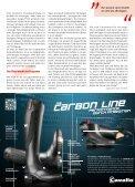 AndreAs dibowski profitipps - Euroriding - Page 7