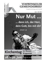 Die aktuelle Ausgabe Juni / Juli 2013 als PDF (5,4 MB)
