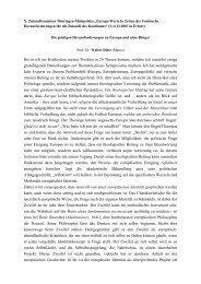 PDF 273 KB - Evangelisch-Theologische Fakultät
