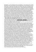 Die Predigt im Wortlaut - Evangelische Kirche von Westfalen - Page 2