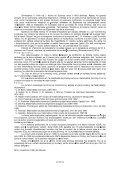 en formato PDF - Eventoj - Page 3