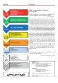 HERZBLATT - Elternvereinigung für das herzkranke Kind - Seite 2