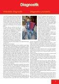 HERZBLATT - Elternvereinigung für das herzkranke Kind - Seite 3