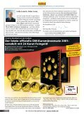 Der erste 1-Kilo-Silber Maple Leaf der Münzgeschichte! - Seite 2