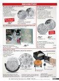 Der erste 1-Kilo-Silber Maple Leaf der Münzgeschichte! - Seite 3
